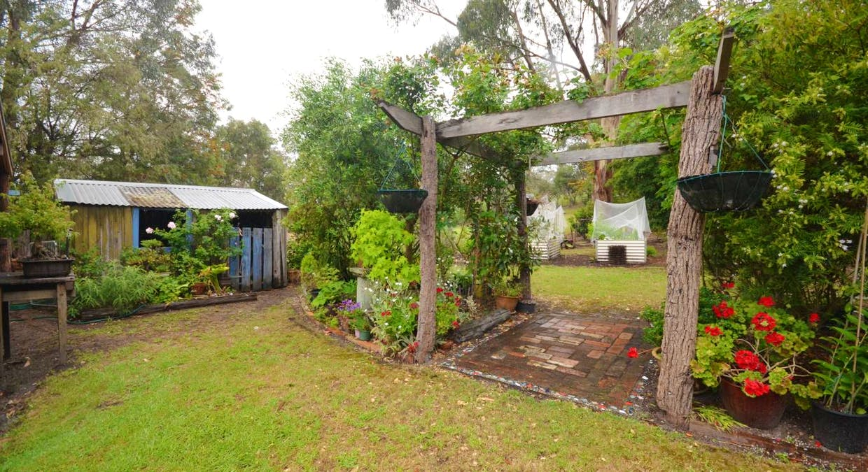 6 Riches Road, Sarsfield, VIC, 3875 - Image 6