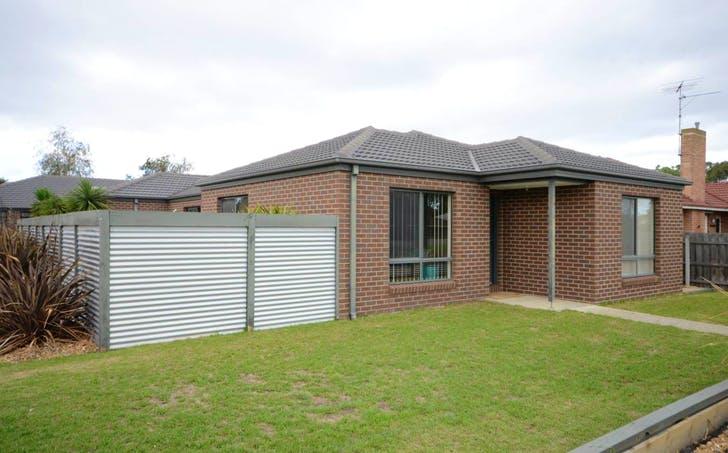 1/75 Mitchell Street, Bairnsdale, VIC, 3875 - Image 1