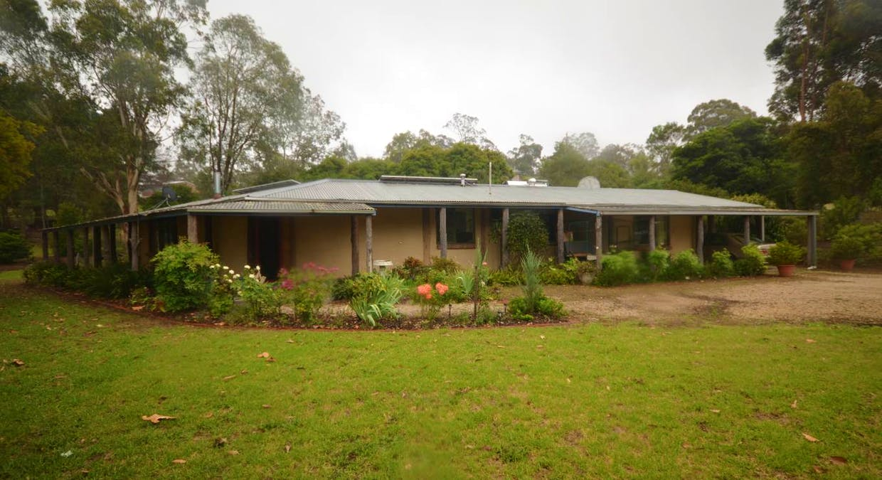 6 Riches Road, Sarsfield, VIC, 3875 - Image 2