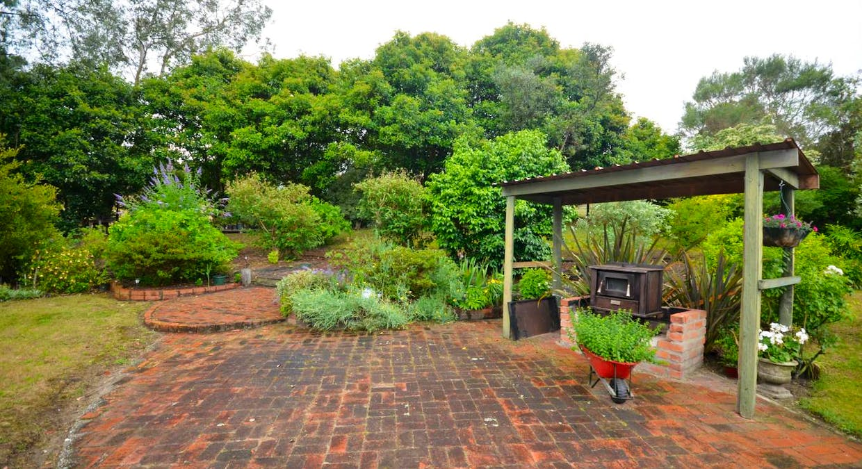 6 Riches Road, Sarsfield, VIC, 3875 - Image 3