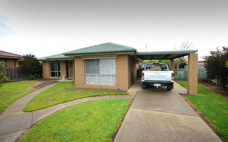 55 Balmoral Crescent, Eastwood, VIC, 3875 - Image 1