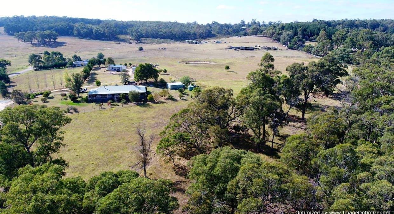 34 Malcolm Grove, Sarsfield, VIC, 3875 - Image 12