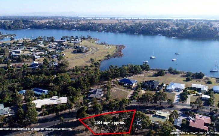 70 Colony Club Drive, Newlands Arm, VIC, 3875 - Image 1