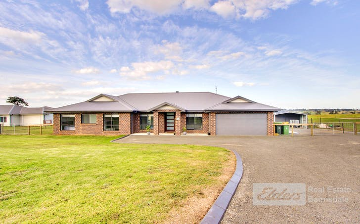 21 Roder Rise, Wy Yung, VIC, 3875 - Image 1