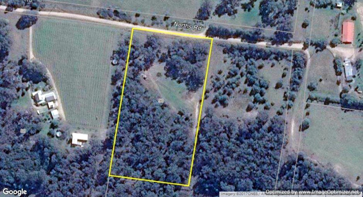 90 Norths Road, Wy Yung, VIC, 3875 - Image 16