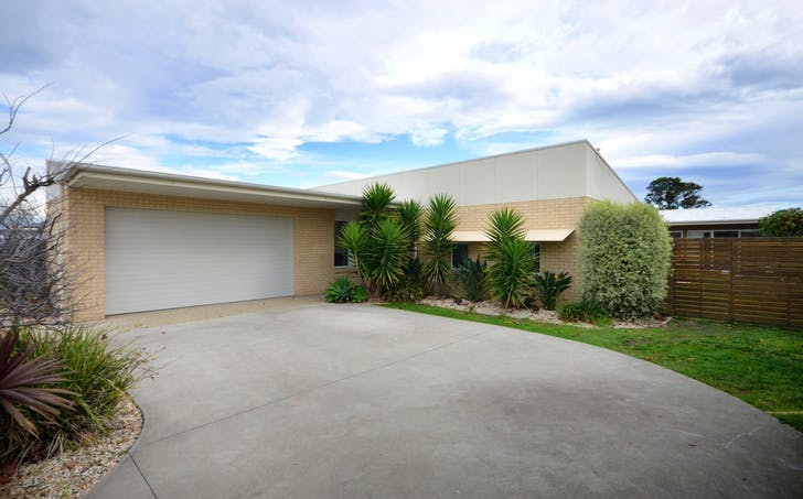 11 Birch Court, Eastwood, VIC, 3875 - Image 1