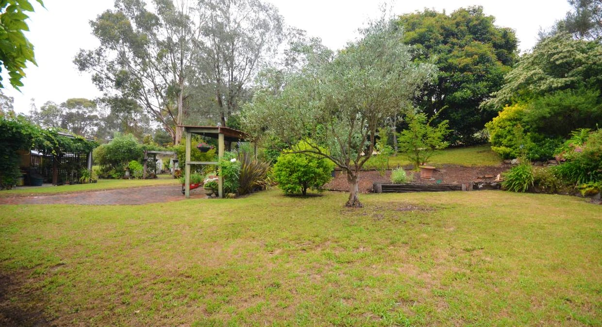 6 Riches Road, Sarsfield, VIC, 3875 - Image 7