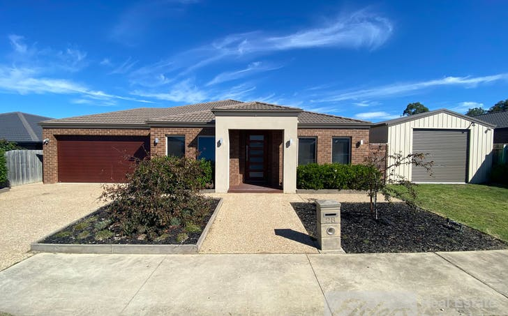 28 Eastern View Drive, Eastwood, VIC, 3875 - Image 1