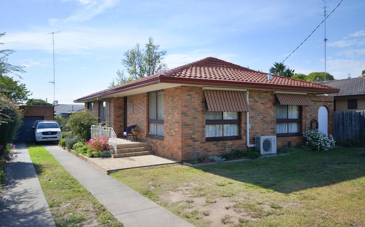 15 Cooma Street, Bairnsdale, VIC, 3875 - Image 1