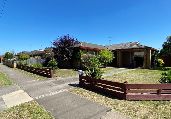 86 Wallace Street, Bairnsdale, VIC, 3875