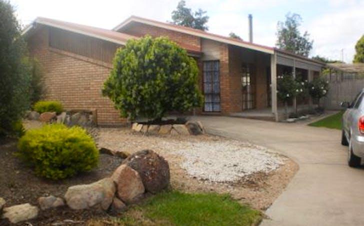 2 Kelsey Court, Bairnsdale, VIC, 3875 - Image 1