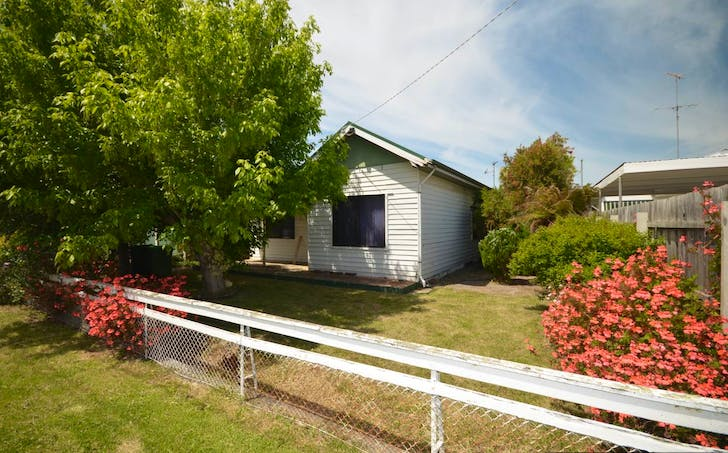 8 Mary Street, Bairnsdale, VIC, 3875 - Image 1
