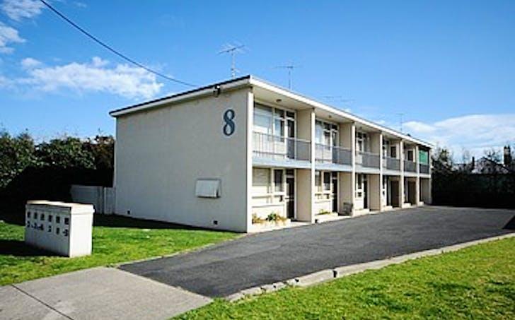 1/8 Pinnock St, Bairnsdale, VIC, 3875 - Image 1