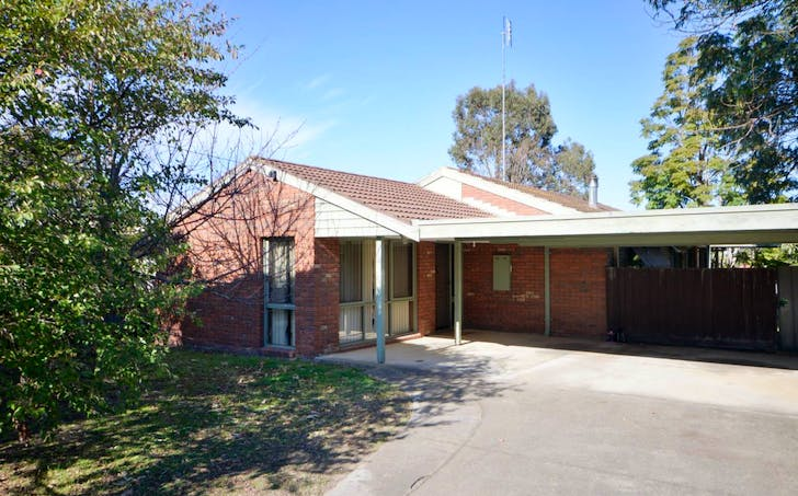 8 Bankin Court, East Bairnsdale, VIC, 3875 - Image 1