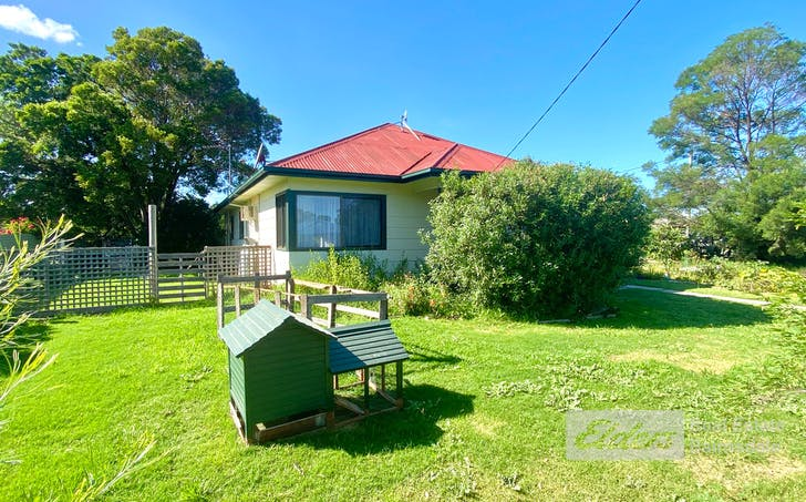 604 Lindenow-Glenaladale Road, Lindenow South, VIC, 3875 - Image 1