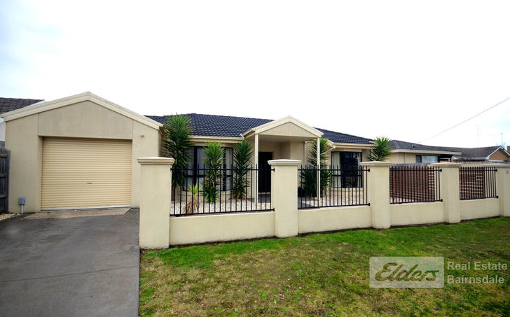 1/28 Anderson Street, Bairnsdale, VIC, 3875 - Image 1