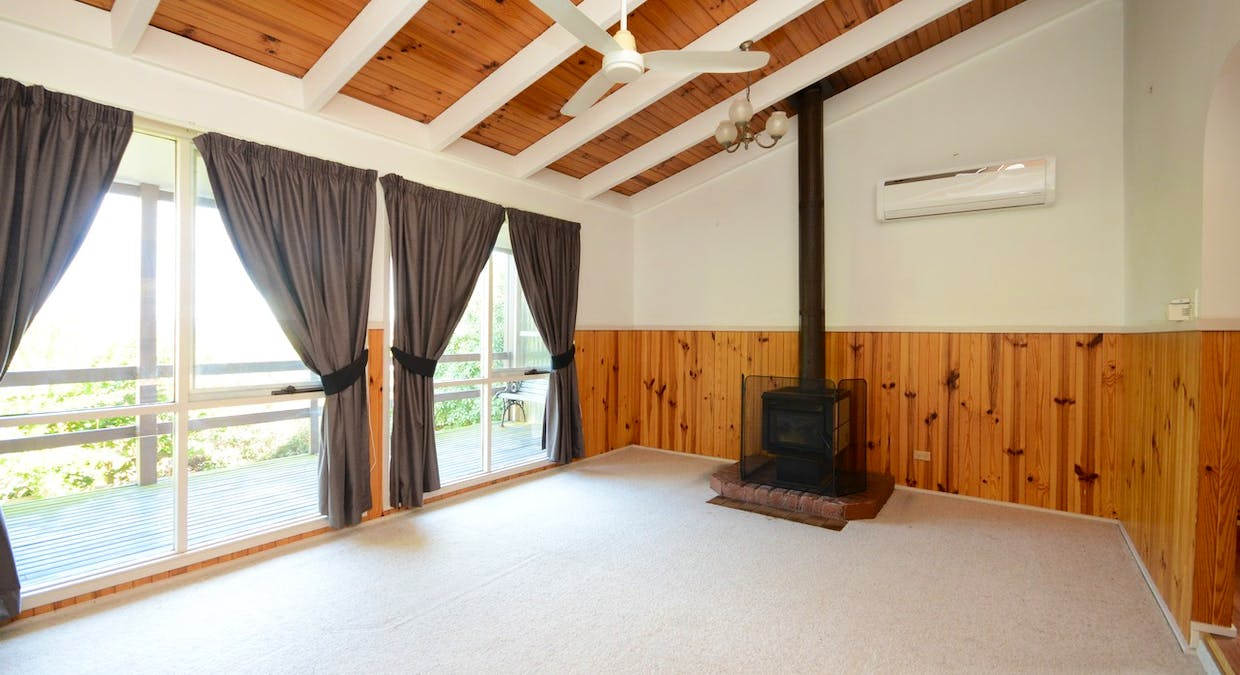 14 Mill Street, Bruthen, VIC, 3885 - Image 6