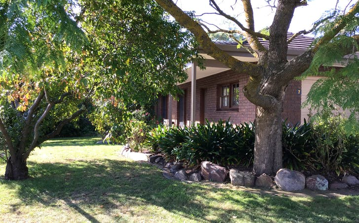 7 Finchley Court, Bairnsdale, VIC, 3875 - Image 1