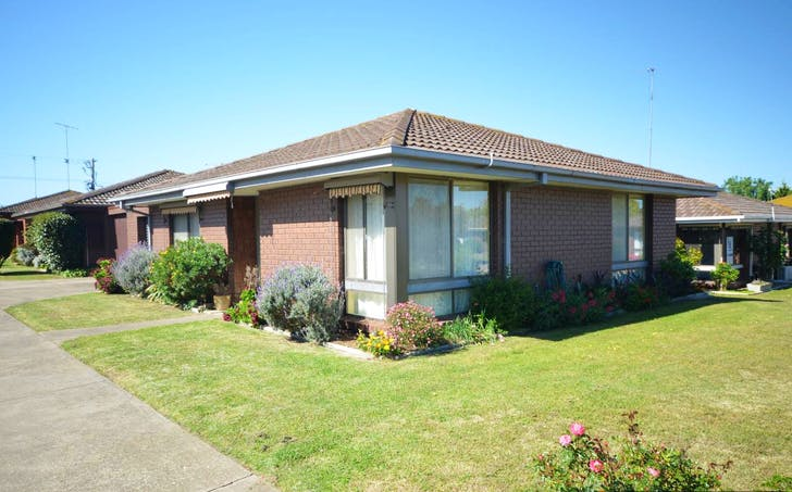 12/51-75 Anderson Street, Bairnsdale, VIC, 3875 - Image 1