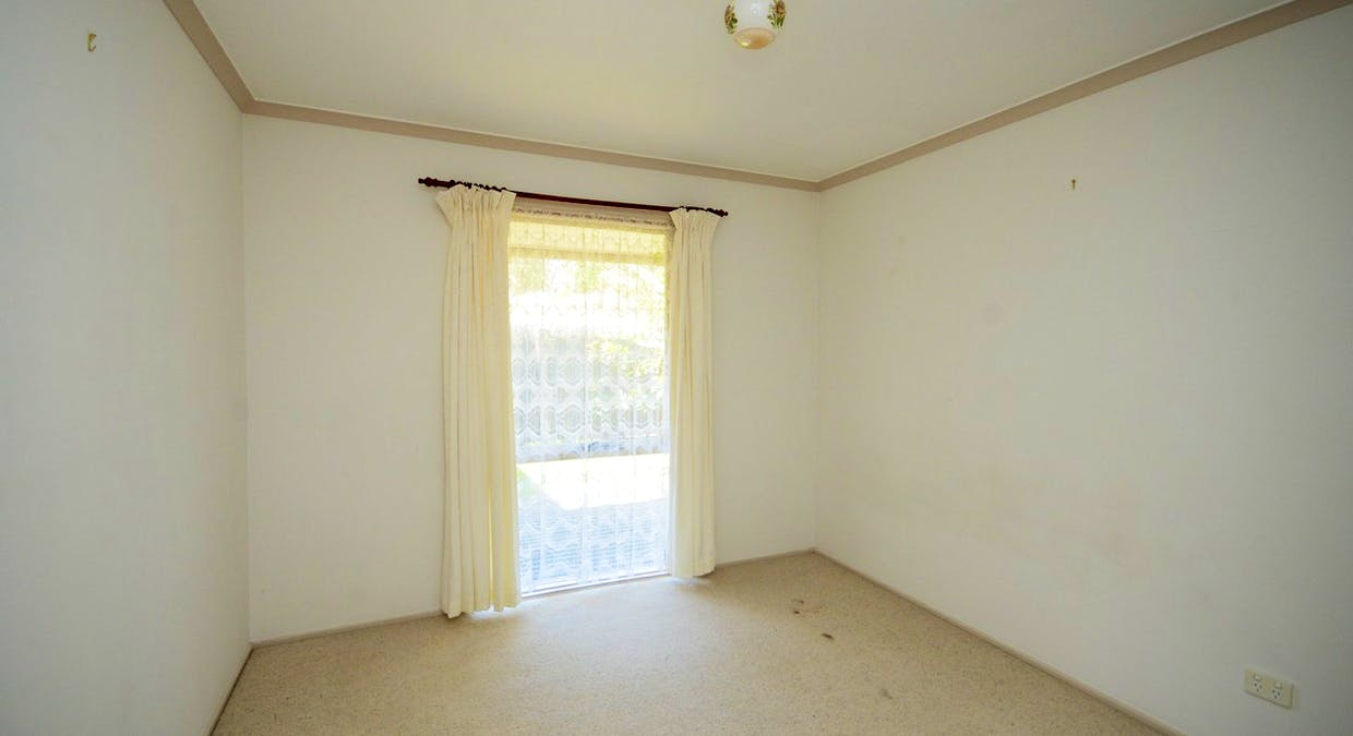 14 Mill Street, Bruthen, VIC, 3885 - Image 10