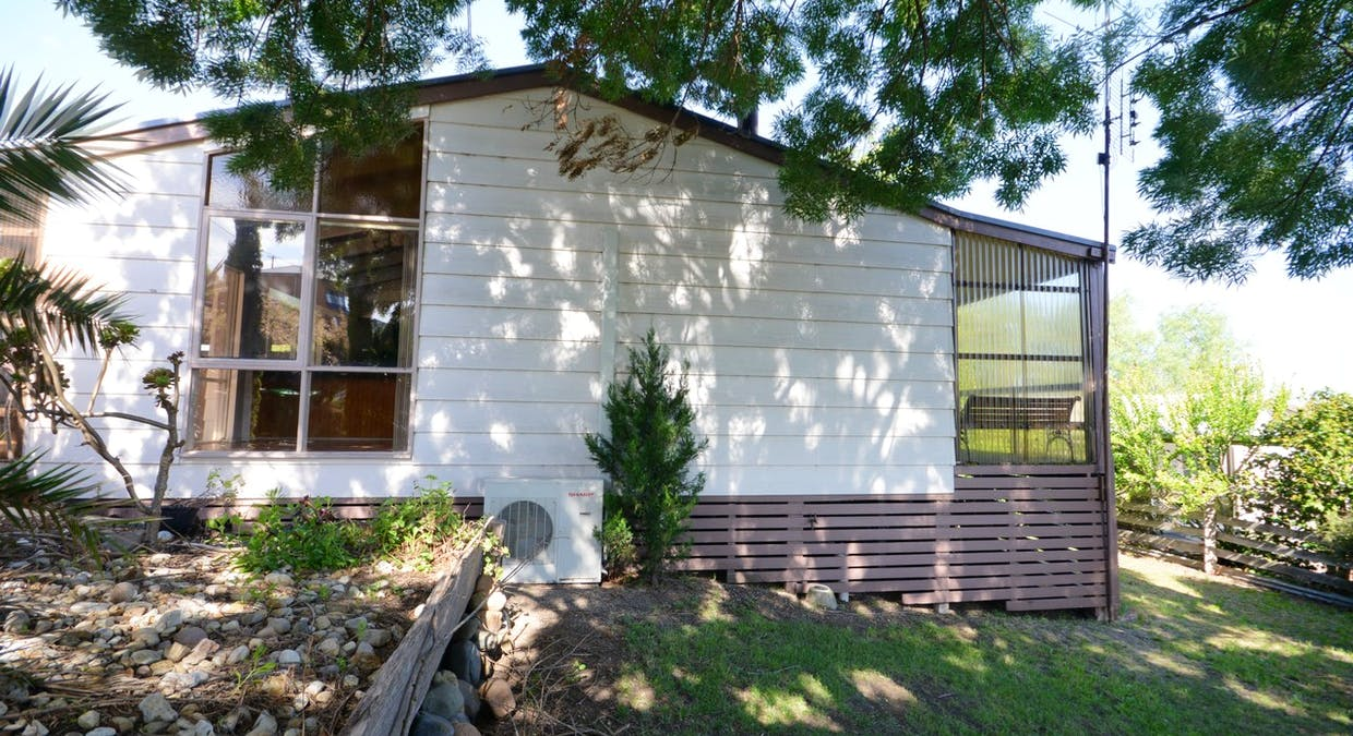 14 Mill Street, Bruthen, VIC, 3885 - Image 17