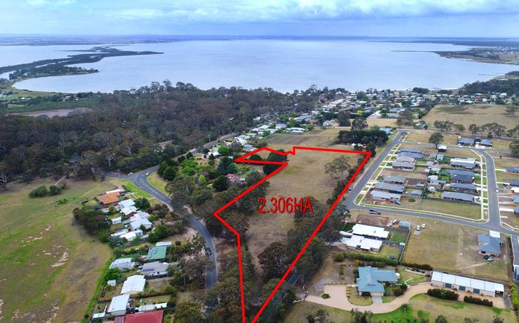 17 Forge Creek Road, Eagle Point, VIC, 3878 - Image 1
