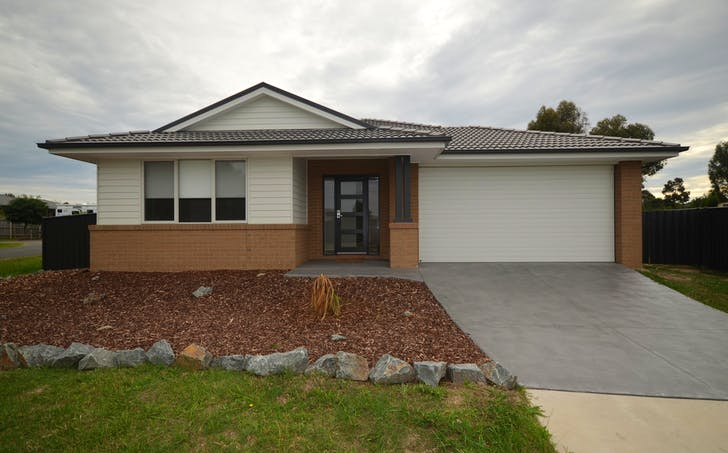 60 Timbarra Drive, Eastwood, VIC, 3875 - Image 1