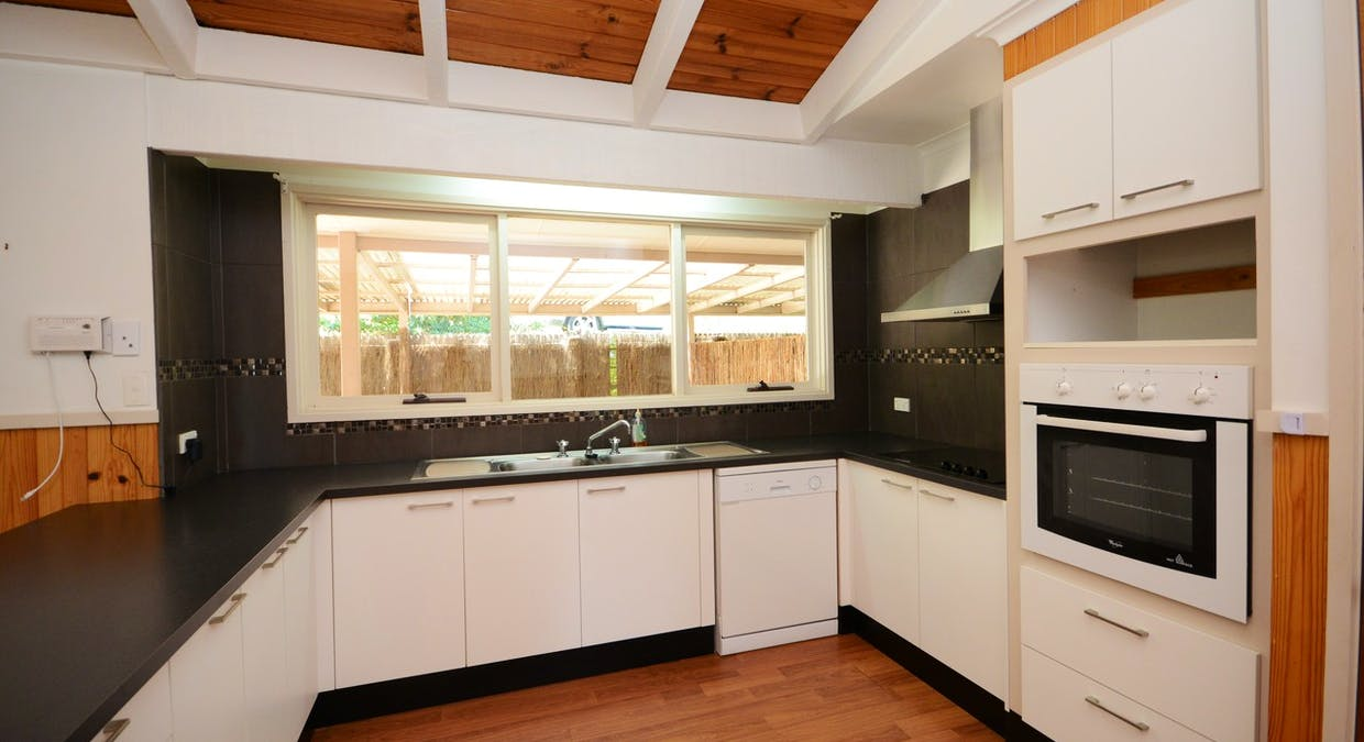 14 Mill Street, Bruthen, VIC, 3885 - Image 4