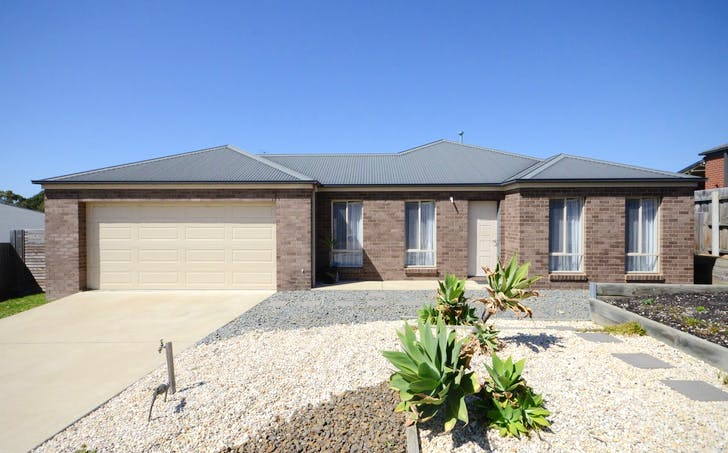 12 Knight Court, Eastwood, VIC, 3875 - Image 1