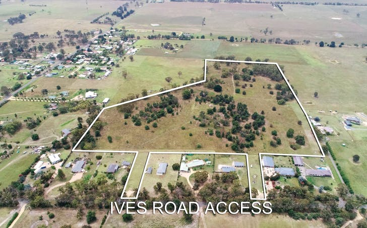 35 Ives Road, Lindenow South, VIC, 3875 - Image 1