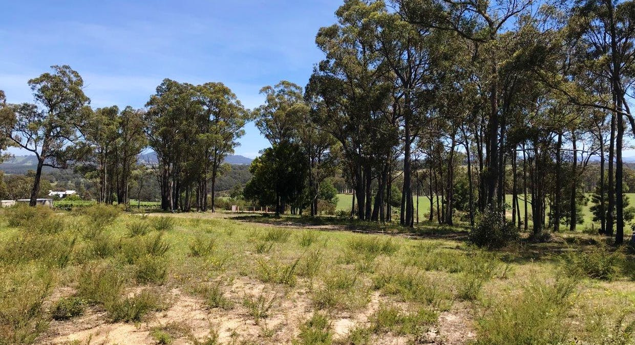 90 Norths Road, Wy Yung, VIC, 3875 - Image 4