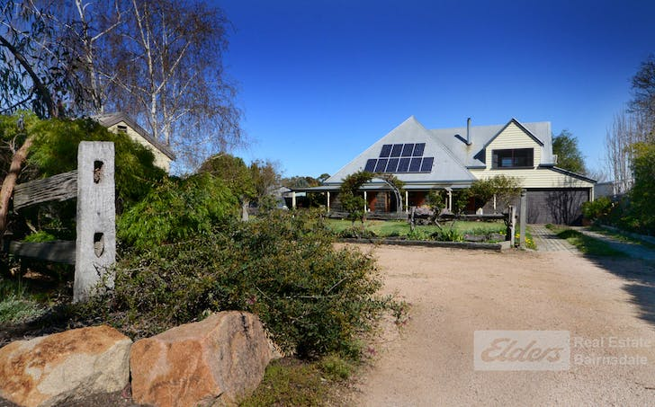 33 Tierney Street, Wy Yung, VIC, 3875 - Image 1