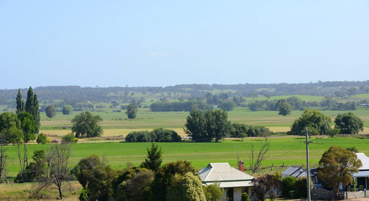14 Mill Street, Bruthen, VIC, 3885 - Image 16