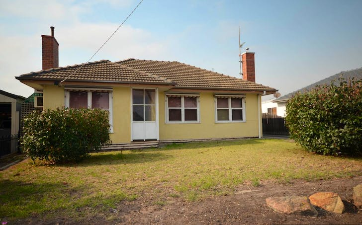 409 Main Street, Bairnsdale, VIC, 3875 - Image 1