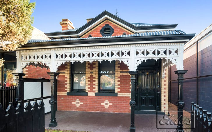 96 Queen Street, Bendigo, VIC, 3550 - Image 1