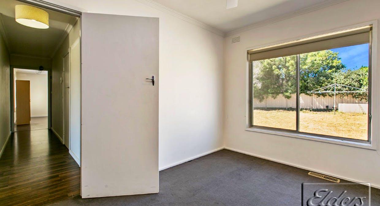 29 Alder Street, Kangaroo Flat, VIC, 3555 - Image 6
