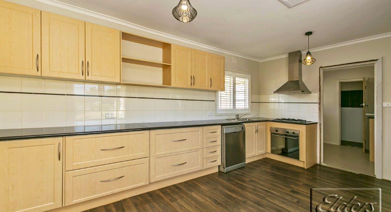 29 Alder Street, Kangaroo Flat, VIC, 3555 - Image 2
