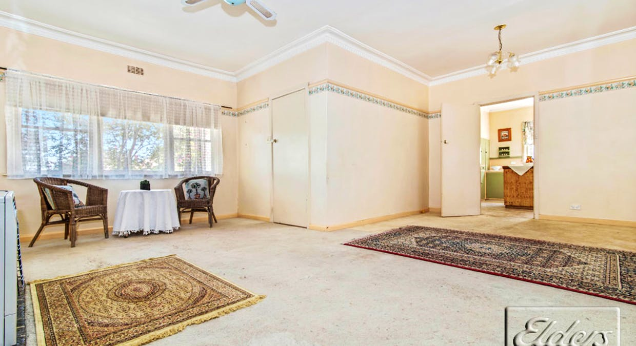 43 Dowding Street, California Gully, VIC, 3556 - Image 3