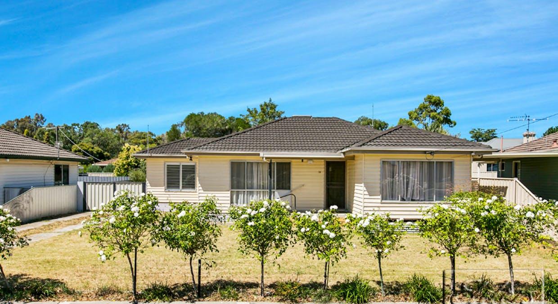 29 Alder Street, Kangaroo Flat, VIC, 3555 - Image 1