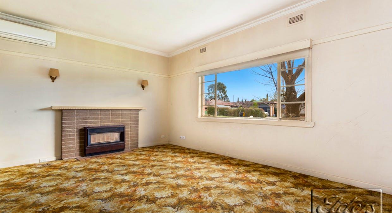 52 Nelson Street, California Gully, VIC, 3556 - Image 2