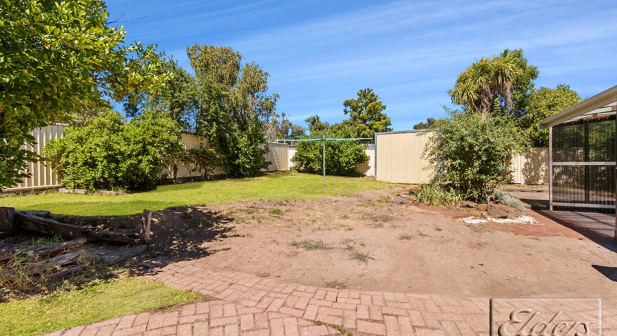 43 Dowding Street, California Gully, VIC, 3556 - Image 6