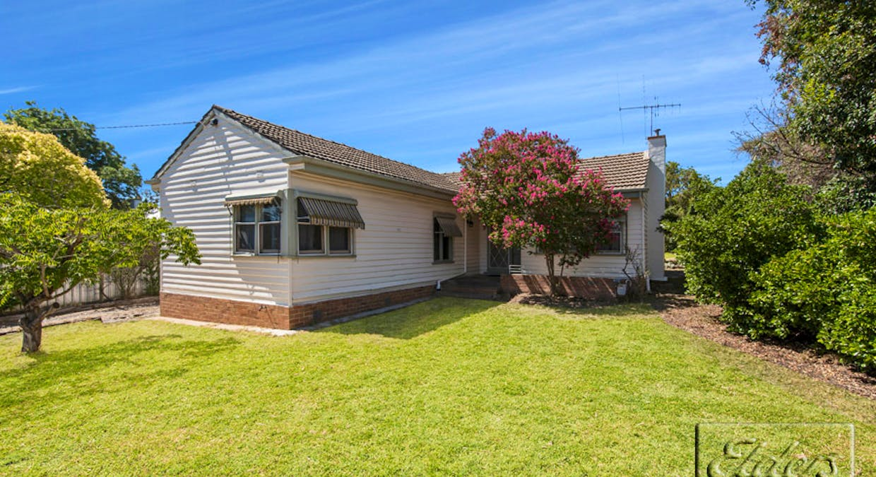 43 Dowding Street, California Gully, VIC, 3556 - Image 1