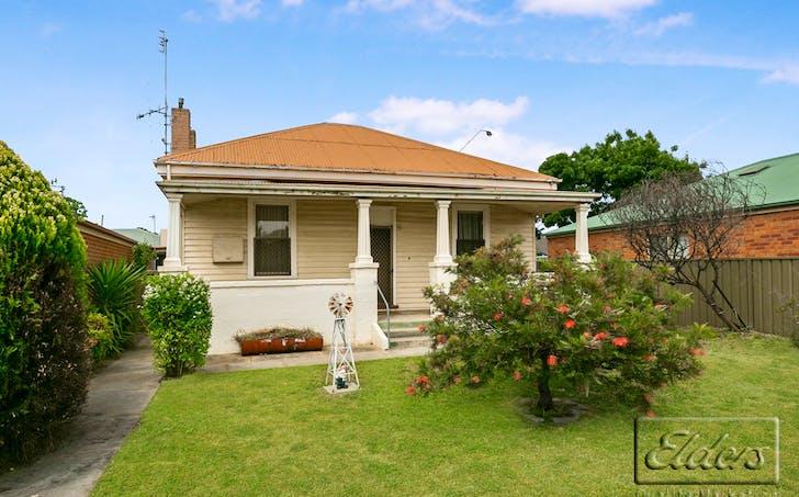 2 Station Street, Kangaroo Flat, VIC, 3555 - Image 1