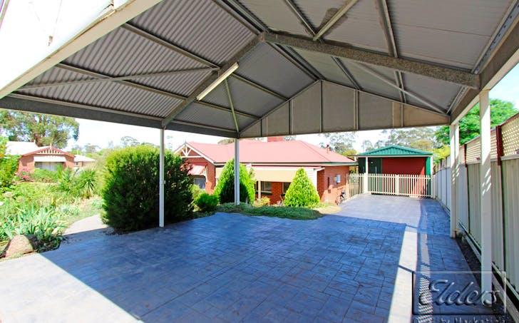 8 Diamond Court, Kangaroo Flat, VIC, 3555 - Image 1