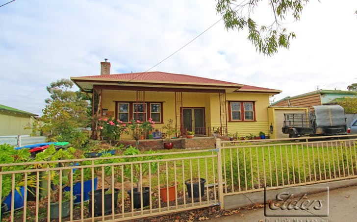327 Eaglehawk Road, California Gully, VIC, 3556 - Image 1