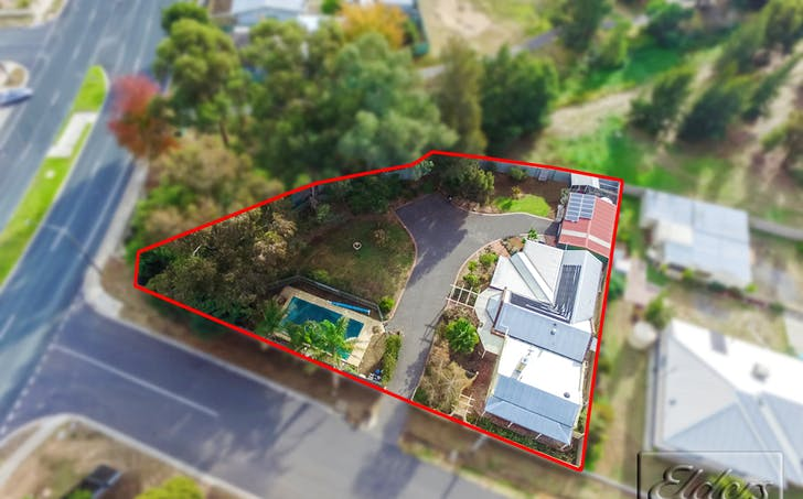 2 William Street, Long Gully, VIC, 3550 - Image 1