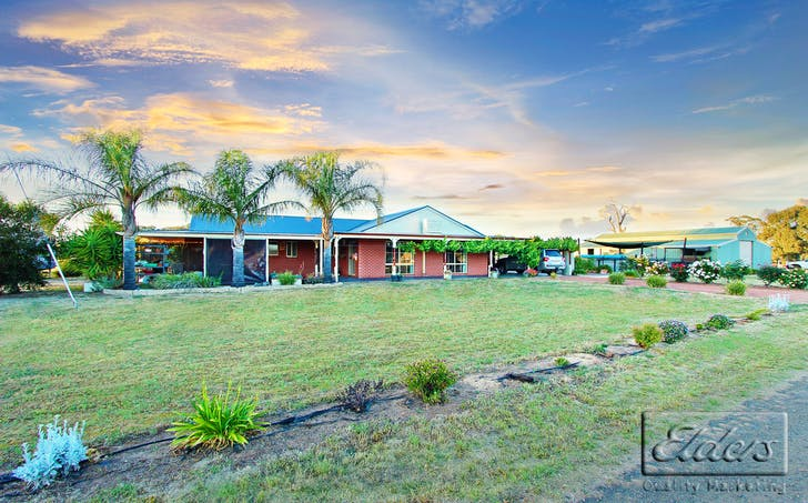314 Pethericks Road, Goornong, VIC, 3557 - Image 1