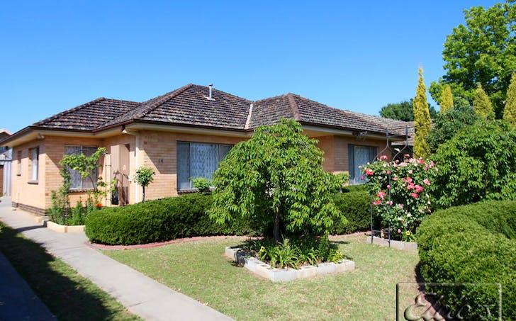 14 Station Street, Kangaroo Flat, VIC, 3555 - Image 1