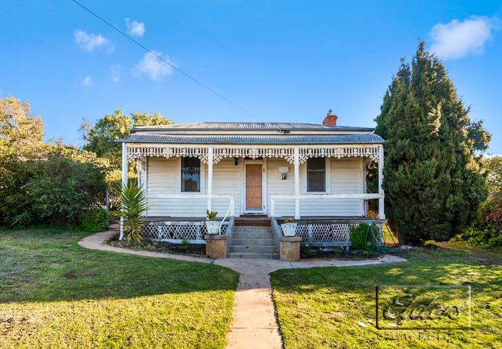 9 Hill Street, Bendigo, VIC, 3550