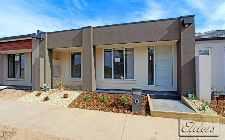 Lot 375 Whirakee Parade, Huntly, VIC, 3551 - Image 1